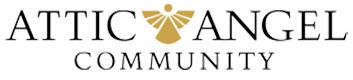 Attic Angel Community