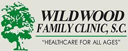 Wildwood Family Clinic